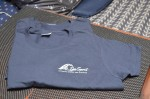 T shirts from Sea Sport