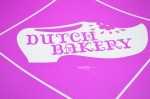 """Dutch Cake"" Bakery on Board from Victoria"